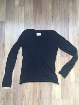 American Vintage Pullover Grösse M