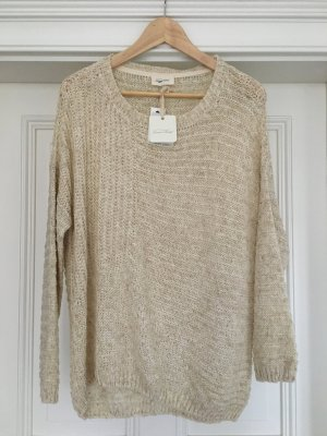 "American Vintage - Pullover ""Umatilla"" (NP 135 EUR)"