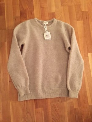 American Vintage, Wollpullover Gr. S