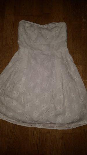 *Amisu Damen Kleid*