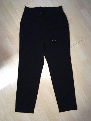 Amisu Pantalon noir