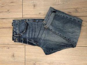 Amisu Jeans