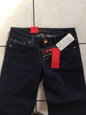 "AMISU Jeans Gr. 28 ""neu"""