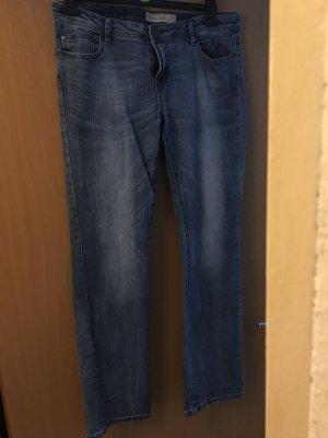 Amisu Jeans Gr 40/42 bzw W 32 L 32