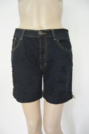 Amisu Jeans Shorts