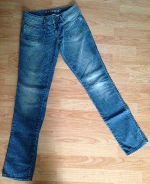 Amisu Jeanshose Größe 30