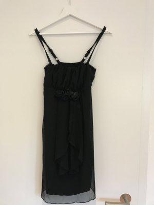 Amisu Kleid in Größe 34