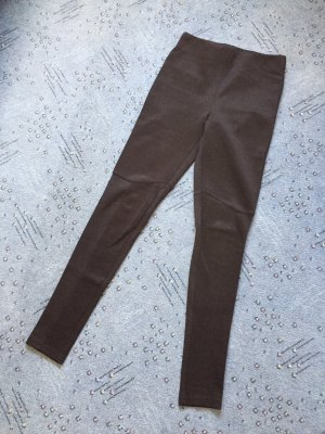Amisu Leggings Größe S Farbe Schwarz