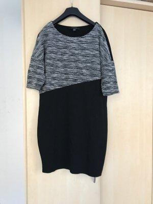 Amisu perfekte das Kleid