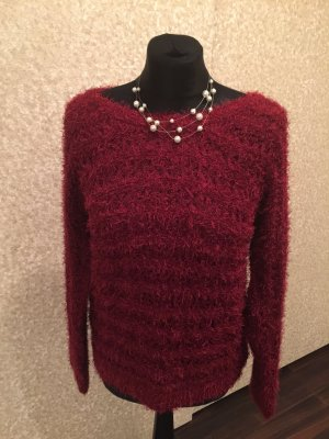 Amisu Pulli Größe S selten getragen