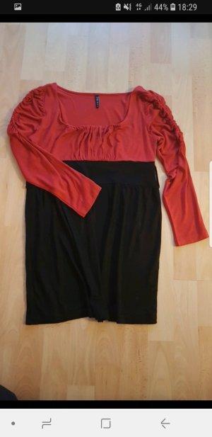 Amisu Shirt