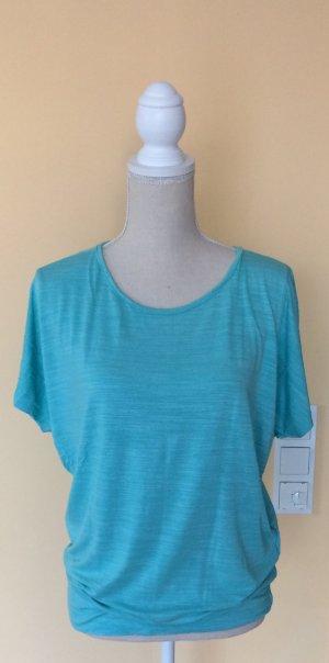 Amisu Shirt Größe S
