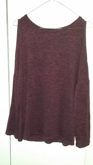 Amisu Shirt S / 36