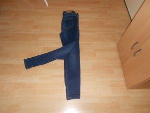 Amisu- Skinny Jeans Gr. 30