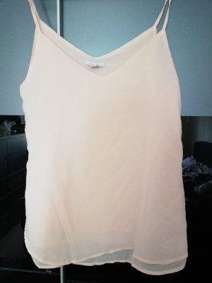 AMISU Top - Shirt Größe M