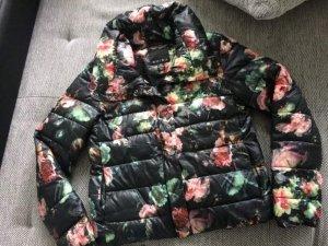 Amisu Winterjacke kaum getragen