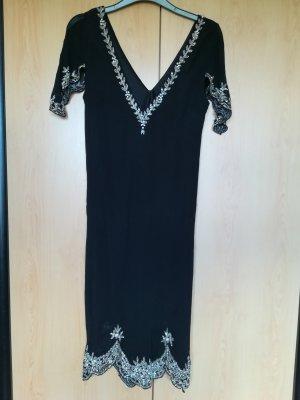 Amor & Psyche Kleid Größe M