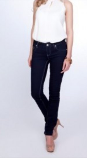 Amor, Trust & Truth Jeans