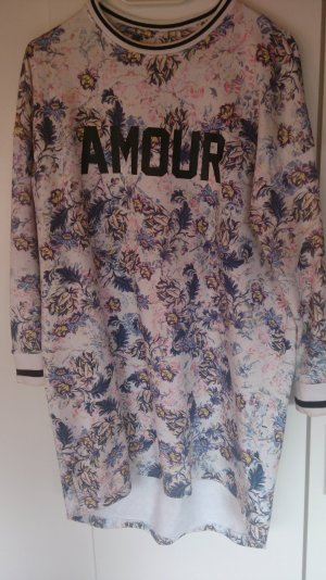 AMOUR Sweater von Eleven paris