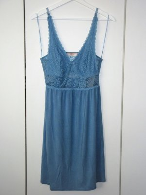 Amourette Spotlight Nachthemd Negligee