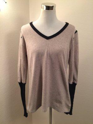 AMS Pure Pullover