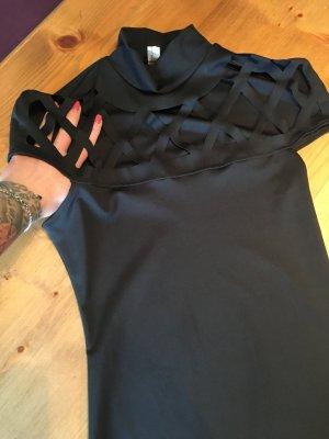 Amy Fashion - Das sexy Schwarze
