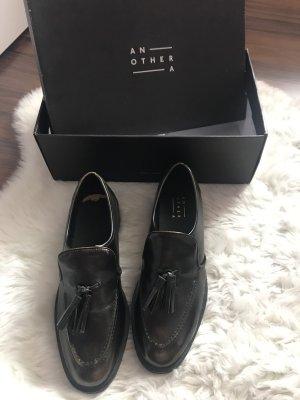 An Other A Schuhe 38 Vintage