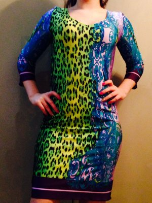 Ana Alcasar traumhaftes Kleid