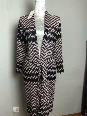 Ana Alcazar Kimono Kleid