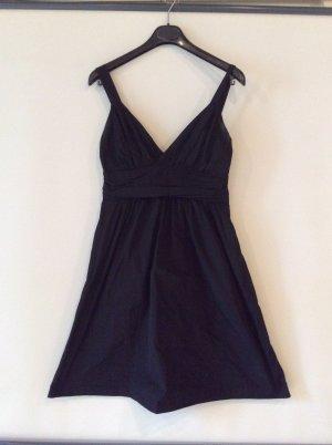 Ana Alcazar A-lijn jurk zwart