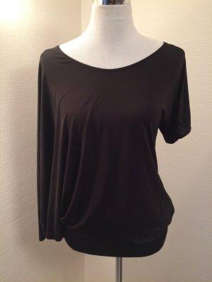 Ana alcazar Minikleid oder Longshirt