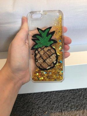 Ananas Handyhülle für IPhone 6/6s