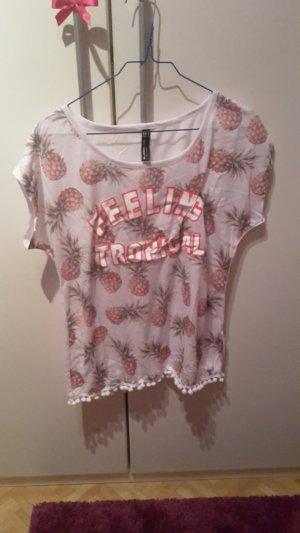 Anannas Shirt