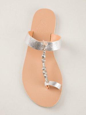 Ancient Greek Sandals Melpomeni Gr. 40