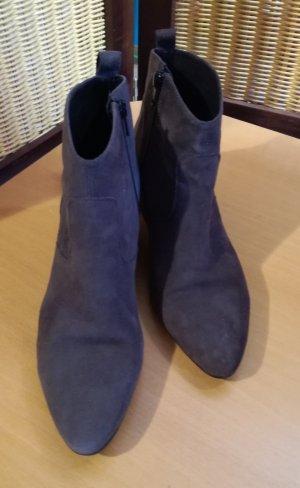 #Ancle Boots Gr.39 von #Vagabond