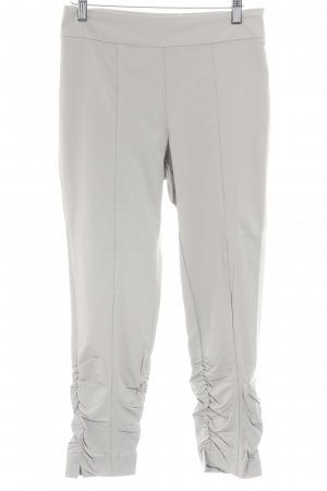 Ancora 7/8-Hose beige Casual-Look