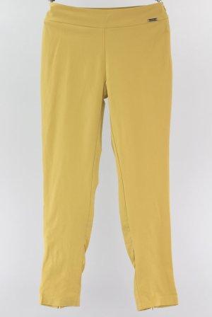 Ancora Hose gelb Größe 1 1711010270372