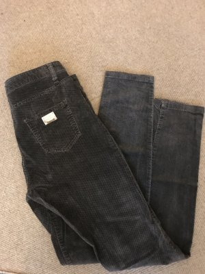 Ancora Jeans