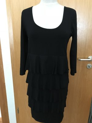 Ancora Dress black