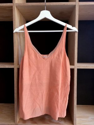 And Other Stories Camisole Top