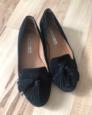 And Other Stories Schuhe Slipper 37