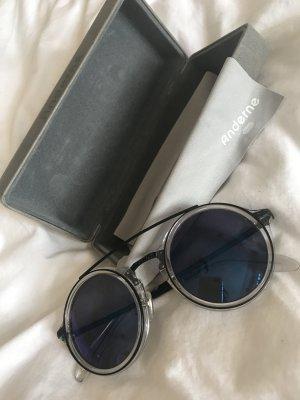 Anderne Designer Sonnenbrille