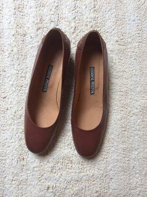Andrea Pfister Schuhe