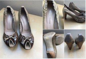 Andrea Sabatini Heels, Gr. 40