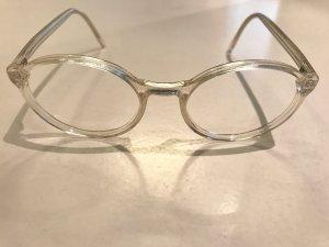 Andy Wolf Eyewear Brille