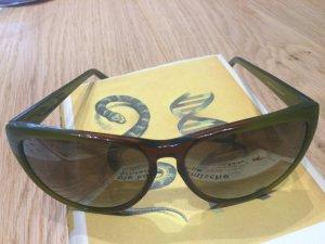 Andy Wolf Luxus Brillen Label catceye Limited 389 weltweit