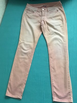 Anerican Eagle Outfitters rosé Jeans