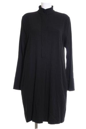 Anette Görtz Tunic Dress black casual look