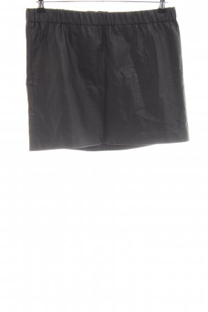 Angel of Style Miniskirt black casual look