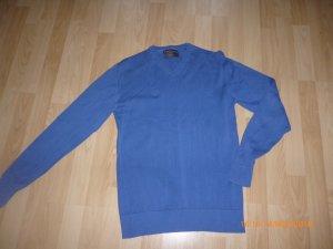 C&A Sweater multicolored cotton